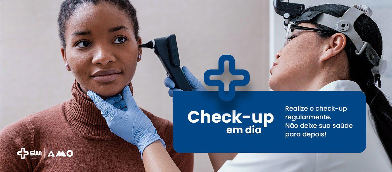 banner-checkup2