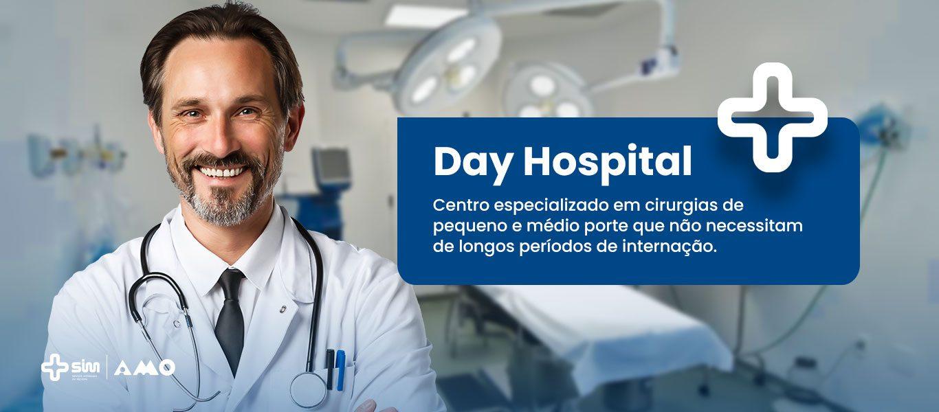 banner-day-hospital